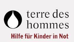 tdh-logo3